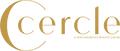 Ccercle_logo-r3-copy.jpg