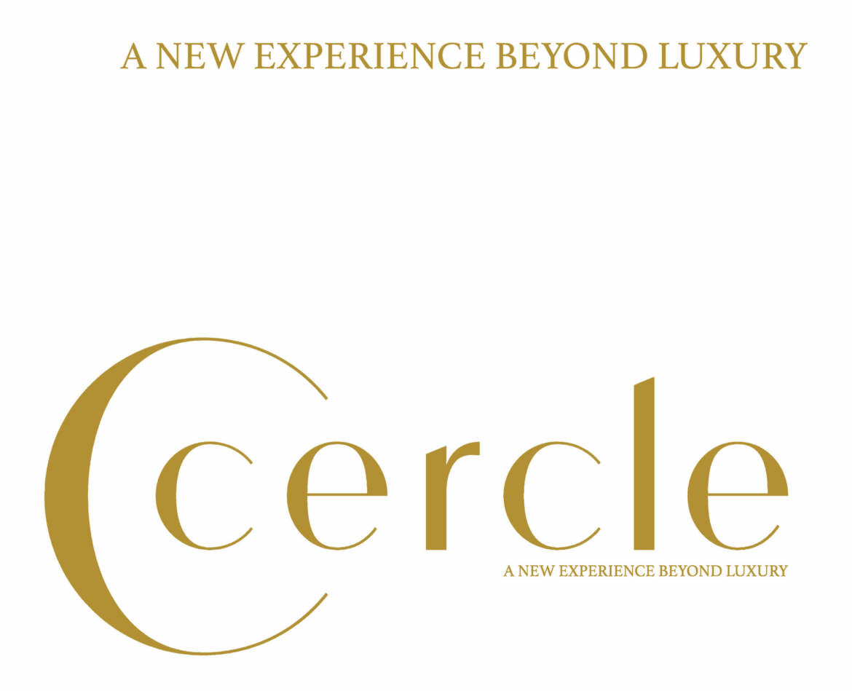 Ccercle_logo-r3-scaled.jpg