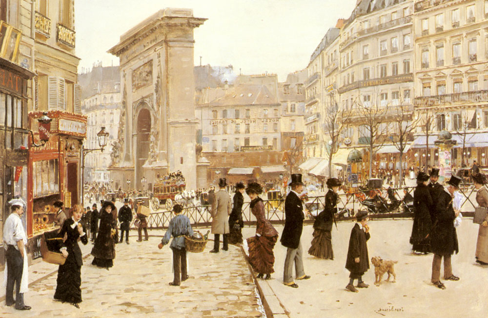 Jean_Béraud_Le_Boulevard_St._Denis_Paris2.jpg