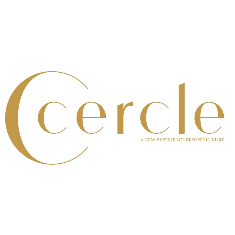 Ccercle_logo-r3-1-scaled.jpg