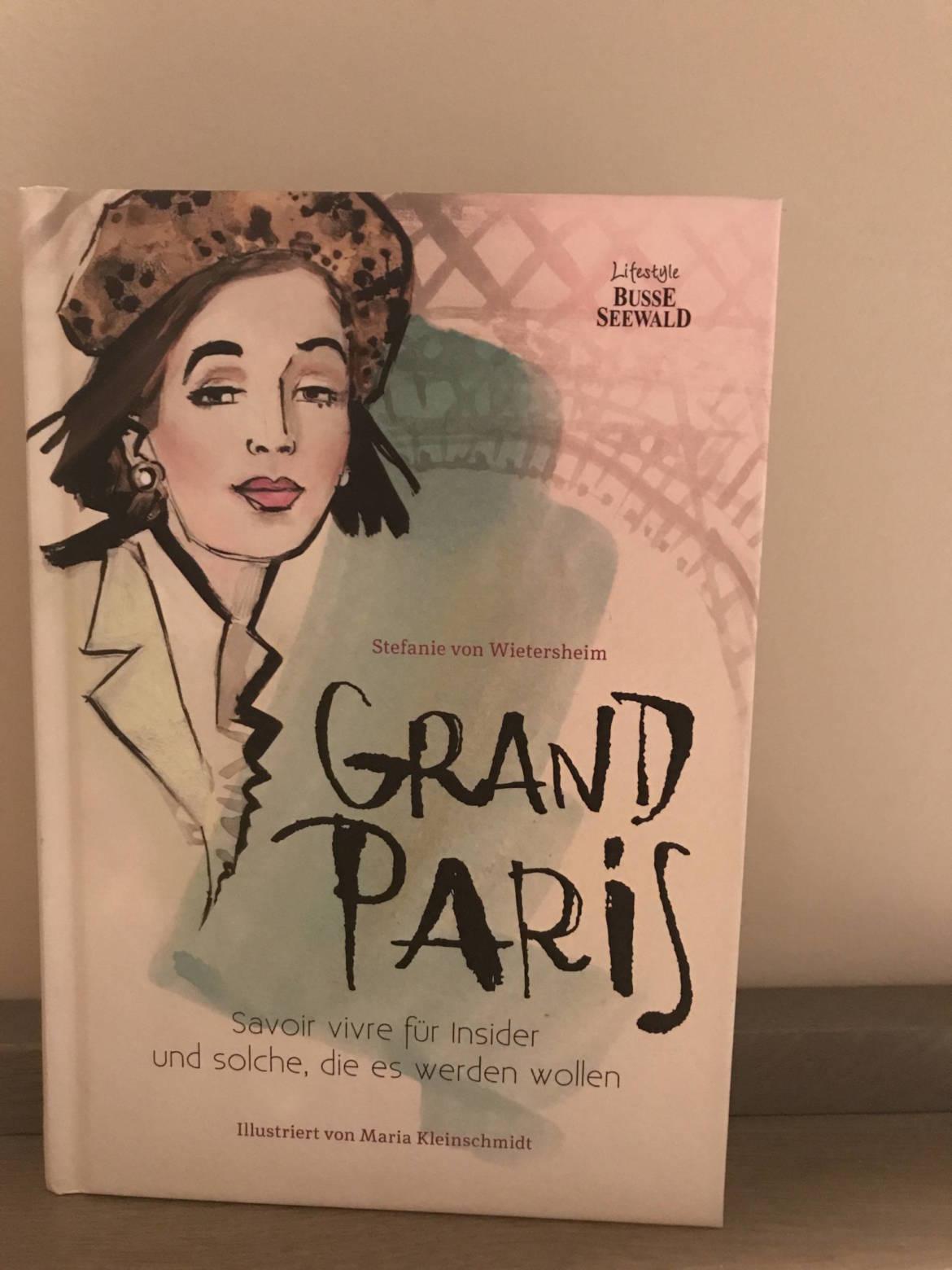 Grand-Paris-scaled.jpg