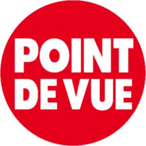 Point_de_vue_logo.jpg